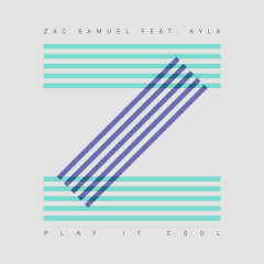 Play It Cool (Single)