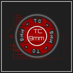 9Mm (Single) - TC