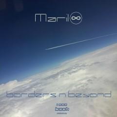Borders 'N' Beyond