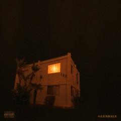 Glendale (Single) - Owen Ovadoz