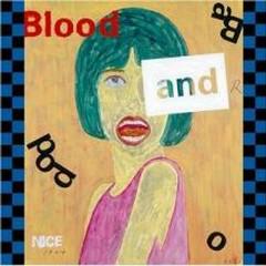 ROCK is LOFT ~SHINJUKU LOFT 30th ANNIVERSARY~ -Blue Disc- CD2