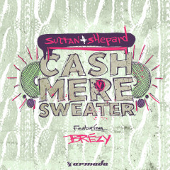 Cashmere Sweater (Single)