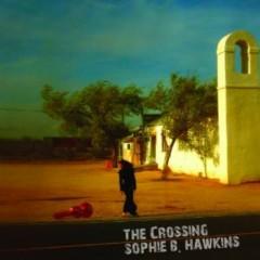 The Crossing - Sophie B. Hawkins