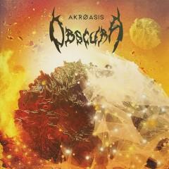 Akróasis - Obscura