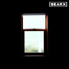 Rabbit Hole (Single) - BEARX