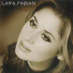 Love By Grace (MaxiCD) - Lara Fabian