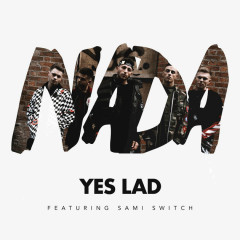 Nada (Single)