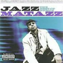 Guru's Jazzmatazz - The Remixes - Guru
