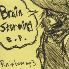 Brainstorming e.p