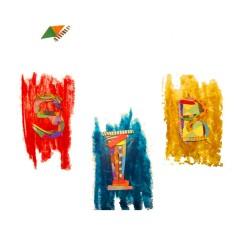 S.I.B (Single)