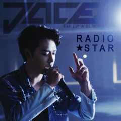 The 1st Mini Album 'Radio Star'