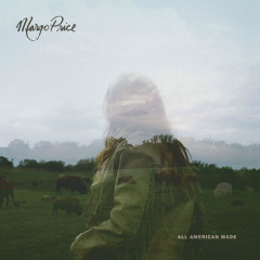 All American Made - Margo Price