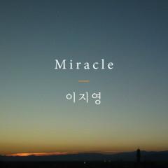 Miracle - Lee Ji Young
