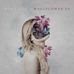 Wallflower (EP)