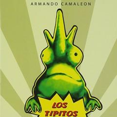 Armando Camaleon
