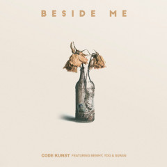 Beside Me (Single) - BewhY, YDG, Suran, Code Kunst
