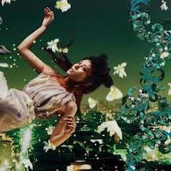10th Anniversary Non-Stop Mix 2012 - Kou Shibasaki