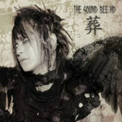Sou - THE SOUND BEE HD