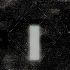 The Light Of Gwanghwamun (Single)