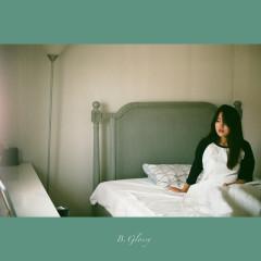 Glass (Free) (Single) - B.Glossy