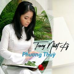 Trang Nhật Ký - Phương Thùy (Nhóm Phù Sa)