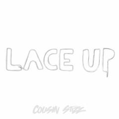 Lace Up (Single)