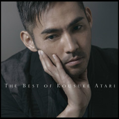 The Best Of Kousuke Atari CD2 - Atari Kousuke