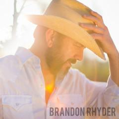Brandon Rhyder