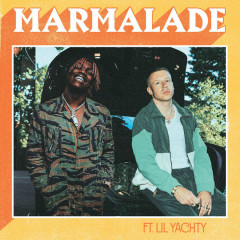 Marmalade (Single) - Macklemore