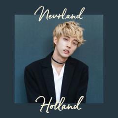 Neverland (Single)