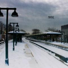 When Winter Comes To Kannai Station (Single) - Name