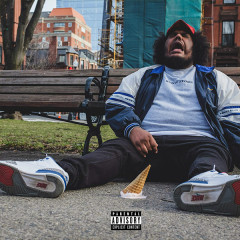 Not The Only One (Single) - Michael Christmas, Tobi Lou