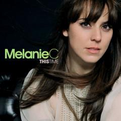 This Time - Melanie C