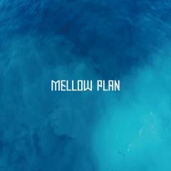 Dream'in (Single) - Mellow Plan