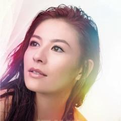 首张国语大碟 / Debut Mandarin Album - Giang Nhược Lâm
