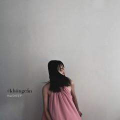 Không Cần (Single)
