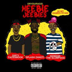 Heebie Jeebies (Single)