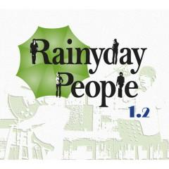 Rainy Day People 1.2