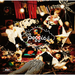 PPEP1  - the peggies