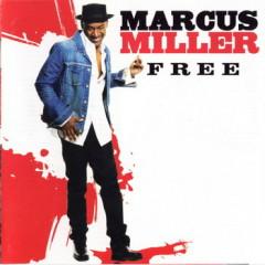 Free - Marcus Miller