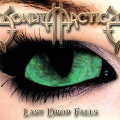 Last Drop Falls - Sonata Arctica