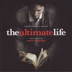 The Ultimate Life OST (P.2)