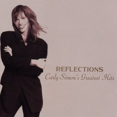 Reflection ~ Carly Simon's Greatest Hits CD2