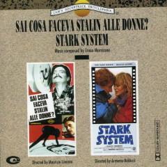 Sai Cosa Faceva Stalin Alle Donne? /  Stark System OST