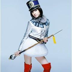 Kanousei Girl