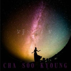 Don't Want To Sleep At Night - Cha Soo Kyung
