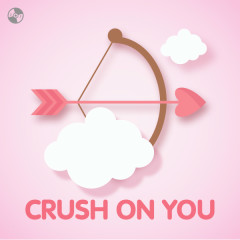 Crush On You - Various Artists