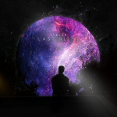 Last Night (Single) - Diallo