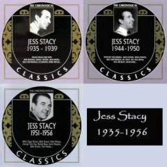 The Chronological Classics (CD5)