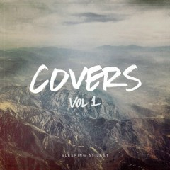 Covers, Vol. 1 - Sleeping At Last